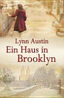 Find Ein Haus in Brooklyn at Google Books