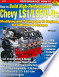 How to Build High-Performance Chevy LS1/LS6 V-8s: Modifying ...