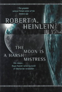 Find The moon is a harsh mistress at Google Books