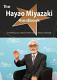 The Hayao Miyazaki Handbook - Everything You Need to Know ...