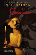 Find Coraline at Google Books