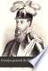 Cronica general de España: o sea historia ilustrada y descriptiva ...