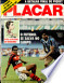 Placar Magazine - 20 out. 1986