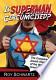 the jamie kennedy experiment saison 1 épisode 15 from books.google.com