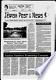The Jerusalem Post from books.google.com