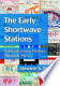 The Early Shortwave Stations: A Broadcasting History Through ...