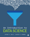 Find An Introduction to Data Science at Google Books