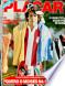 Placar Magazine - 16 ago. 1985