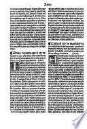 Los Cinco libros d[el] esforçado [et] inuencible cauallero ...