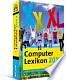 Computer-Lexikon 2012
