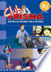 Club Prisma 1 Beginner Level A1 - Student Book + CD: