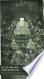 Gr. Vay Péter-féle Japán-gyűjtemény
