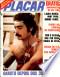 Placar Magazine - 17 set. 1976