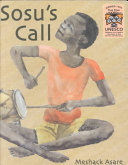 Find Sosu's call at Google Books