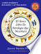 El Unico Libro De Astrologia Que Necesitara / The Only Astrology ...