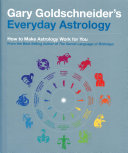 Find Gary Goldschneider's Everyday Astrology at Google Books