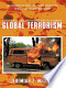 Diagnosis and Prescription to Combat Global Terrorism: An ...