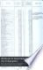 Relatorio da Repartição Geral dos Telegraphos apresentado ao ...