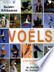 Suid Afrikaanse Voëls - 'n Fotografiese Gids