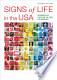 USA TV schedule from books.google.com