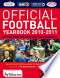 The Official Football Yearbook of the English and Scottish Leagues ...