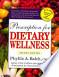 Dietary Wellness