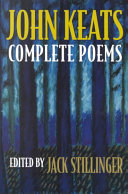Find Complete Poems at Google Books