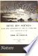 Engrenages saison 9 from books.google.com