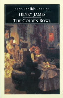 Find The golden bowl at Google Books