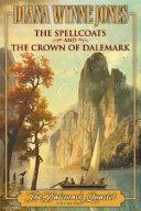 Find The Dalemark Quartet, Volume 2 at Google Books