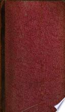 Dictionnaire raisonné, universel d'histoire naturelle: Contenant ...