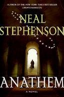 Find Anathem at Google Books