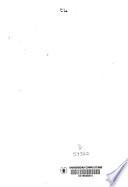 Elementos del Derecho Mercantil español ó Biblioteca del comerciante