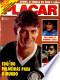 Placar Magazine - 25 maio 1987