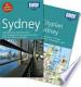 Sydney: die Highlights der Stadt direkt erleben; durch ...