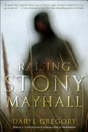 Find Raising Stony Mayhall at Google Books