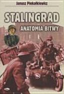 Stalingrad: anatomia bitwy