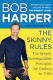 The Skinny Rules: The Simple, Nonnegotiable Principles for ...