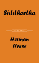 Find Siddhartha at Google Books