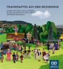 Traumhaftes aus dem Erzgebirge: Sammlung Erika Pohl-Ströher in der ...