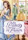 Replay Charmed saison 1 from books.google.com