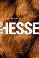 Find Steppenwolf at Google Books
