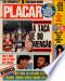 Placar Magazine - 28 abr. 1989