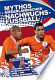 Mythos niederländischer Nachwuchsfussball: Spiel- und ...