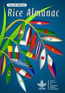 Find Rice Almanac, 4th edition at Google Books
