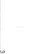 Censo de población y vivienda 2001: Estado Táchira
