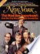 New York Magazine - Jul 4, 1977