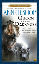 Find Queen of the Darkness at Google Books
