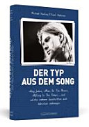 Der Typ aus dem Song: »Hey Jude«, »Man On The Moon«, ...