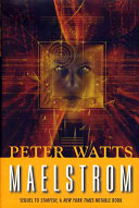 Find Maelstrom at Google Books